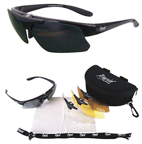 e948e6d32c7c Sonnenbrille In Sehstärke Fielmann Kosten   United Nations System ...