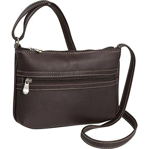 le-donne-leather-city-crossbody-bag-cafe