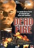 echange, troc Dead Fire