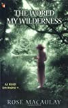 The World My Wilderness (Virago Modern Classics)