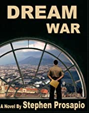 Dream War