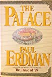 The Palace (023398173X) by Paul Erdman