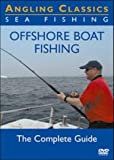 echange, troc Complete Guide to Offshore Boat Fishing [Import anglais]
