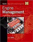 Engine Management: Optimising Carbure...