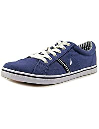 Nautica Women's Fairlead Fashion Sneaker