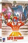 Super Inframan - Edition Digipack