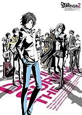 アニメ「デビルサバイバー2」クリエイターワークス7月発売