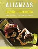 img - for Alianzas book / textbook / text book