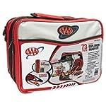 AAA (4386AAA) 73-Piece Explorer Road Kit