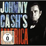 "Johnny Cash's Americavon ""Johnny Cash"""