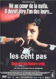 echange, troc Les cent pas (I cento passi)