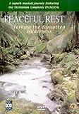 echange, troc Peaceful Rest in Tasmanian