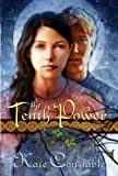 The Tenth Power (Chanters of Tremaris Book 3)