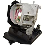 Dell Projector Replacement Lamp For Dell S500 S500wi Projectors