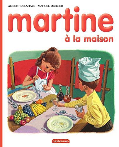 martine-a-la-maison-farandole