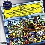 The Originals - Debussy / Mussorgsky...