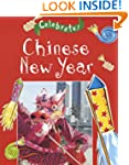 Chinese New Year (Celebrate!)