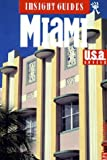 img - for Insight Guide Miami book / textbook / text book