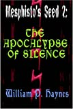 img - for The Apocalypse of Silence book / textbook / text book