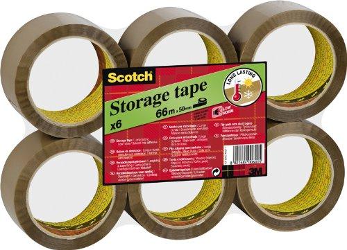 scotch-ruban-adhesif-en-polypropylene-50-mm-x-66-m-lot-de-6