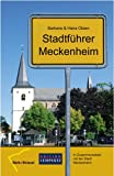 Stadtfhrer Meckenheim
