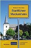 Stadtführer Meckenheim