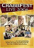 Crabbfest Live 2004