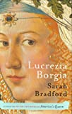 Lucrezia Borgia