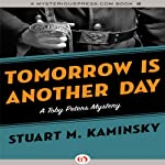 Tomorrow Is Another Day | Stuart M. Kaminsky
