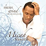I Believe - Micah Stampley