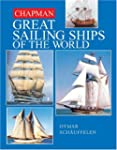 Chapman Great Sailing Ships of the World