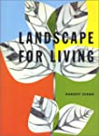 Landscape for Living