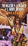 Owlflight (Valdemar: Darian's Tale, Book 1) (0886778042) by Lackey, Mercedes