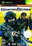 Cheapest Counter Strike on Xbox