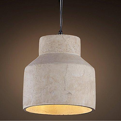lzhstor-lustre-rustique-americain-edison-ampoule-lustres-en-cuivre-terrasse-unique-personnalite-crea