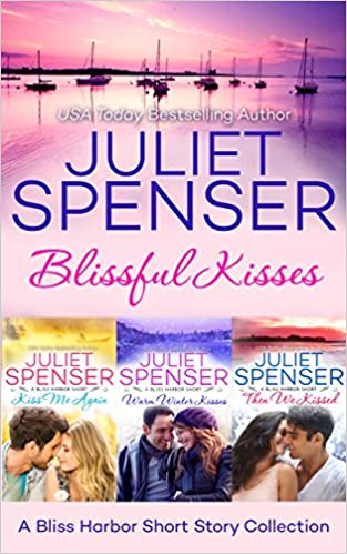 Free – Blissful Kisses