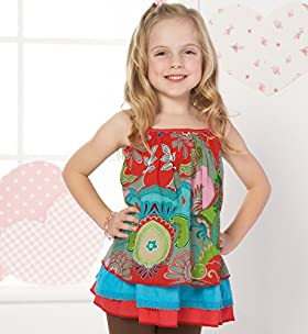 ملابس اطفال صيفية