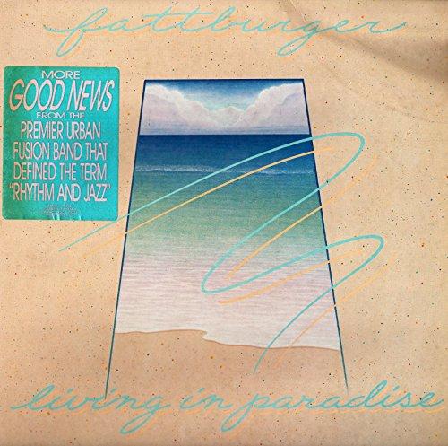 fattburger-living-in-paradise-vinyle-album-33-tours-12-import-usa-intima-records-capitol-records-inc