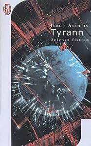 Asimov, Isaac - le cycle de l'empire