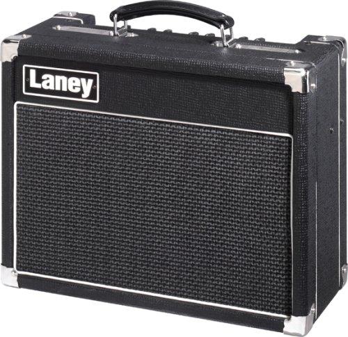 Laney Vc15-110 Vc Series 15 Watt Class Ab Guitar Tube 1X10 Combo
