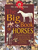 Me And My Horse (0761316337) by Webber, Toni