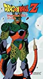 echange, troc Dragon Ball Z: Imperfect Cell - 17's End [VHS] [Import USA]