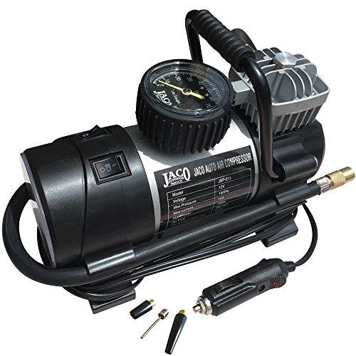 jaco-roadpro-tire-inflator-pump-premium-12v-portable-air-compressor-100-psi