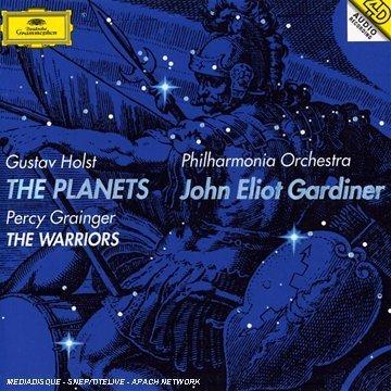 holst-the-planets-grainger-the-warriors