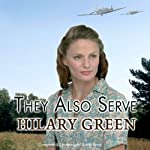 They Also Serve | Hilary Green