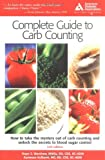 img - for ADA Complete Guide to Carb Counting book / textbook / text book