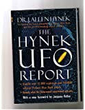 The Hynek UFO report