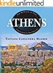 Athens: Top 50 Places to Visit Intere...
