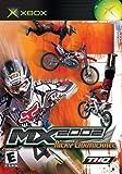 Cheapest MX 2002 on Xbox