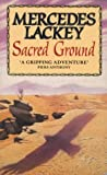 Sacred Ground (0006480349) by Mercedes Lackey